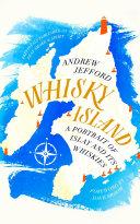 Whisky Island Pdf