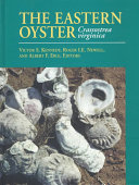The Eastern Oyster