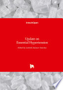 Update on Essential Hypertension