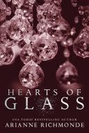 Pdf Hearts of Glass