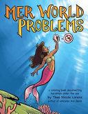 Mer World Problems