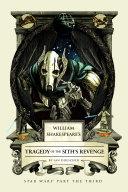 William Shakespeare's Tragedy of the Sith's Revenge Pdf/ePub eBook