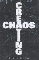 Creating Chaos Book