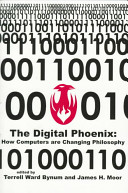The Digital Phoenix
