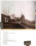 Annual Report Of The Duke Endowment Book PDF