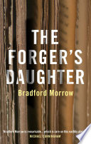 The Forger s Daughter