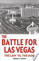 The Battle for Las Vegas