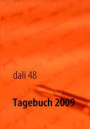 Tagebuch 2009