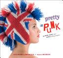 Pretty in Punk [Pdf/ePub] eBook