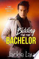 Bidding for the Bachelor
