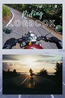 Riding Logbook