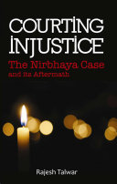 Courting Injustice