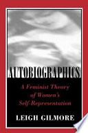 Autobiographics