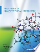 Frontiers in Computational Chemistry: Volume 5