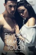 Pdf Beyond Your Touch