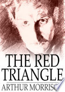 Free Download The Red Triangle Book