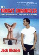 The Tomcat Chronicles