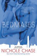 Pdf Bedmates