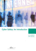 Cyber Safety Book