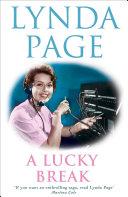 A Lucky Break [Pdf/ePub] eBook