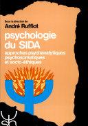 Psychologie du sida