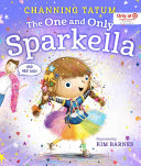 The One and Only Sparkella [Pdf/ePub] eBook