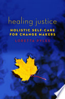 Healing Justice