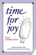 Time for Joy