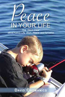 Peace In Your Life Book PDF