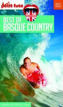 BEST OF BASQUE COUNTRY 2020 2021 Petit Fut