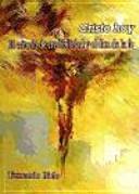Cristo hoy : el criterio de credibilidad y el don de la fe