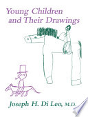 Young Children And Their Drawings Book PDF