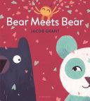 Pdf Bear Meets Bear Telecharger