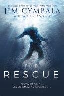 The Rescue Pdf/ePub eBook