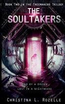 Pdf The Soultakers
