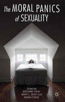 The Moral Panics of Sexuality ebook
