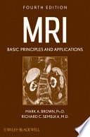 MRI Book