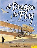 A Dream To Fly Book PDF