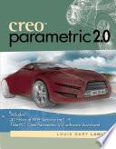 CreoTM Parametric 2 0 Book