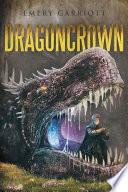 Dragoncrown