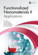 Functionalized Nanomaterials II