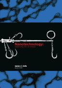 Nanotechnology  balancing the promises