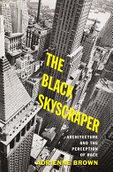 The Black Skyscraper