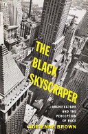 The Black Skyscraper Book