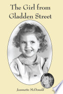 Read Online The Girl from Gladden Street For Free
