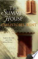 The Summer House Online Book