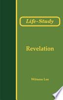 Life Study of Revelation