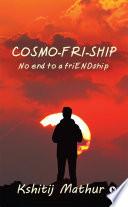 Cosmo Fri Ship