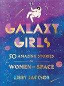 Galaxy Girls Pdf