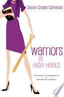 Warriors In High Heels